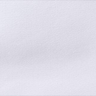 Бумага гофрированная 701530 Белая 110% 26,4 г/м.кв. 50х200 см (Т)