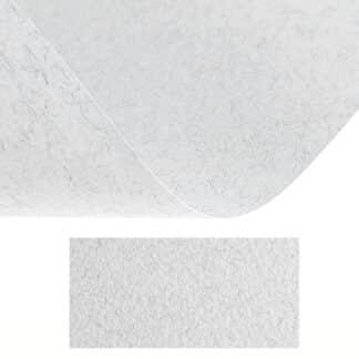 Бумага цветная для пастели Tiziano 32 brina 70х100 см 160 г/м.кв. Fabriano Италия
