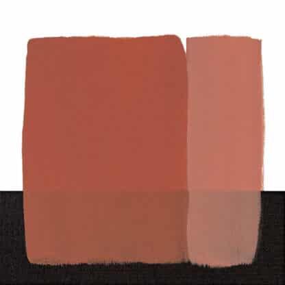Акриловая краска Acrilico 500 мл 210 венецианский розовый Maimeri Италия