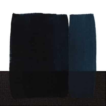 Акриловая краска Acrilico 500 мл 514 серый Пейна Maimeri Италия
