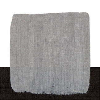 Акриловая краска Acrilico 500 мл 562 серебро античное Maimeri Италия