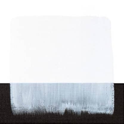 Акриловая краска Polycolor 20 мл 020 белила цинковые Maimeri Италия