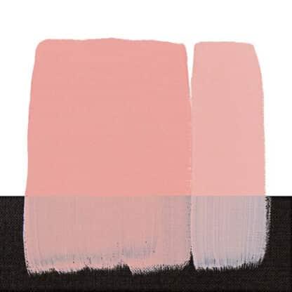 Акриловая краска Polycolor 20 мл 068 телесный Maimeri Италия