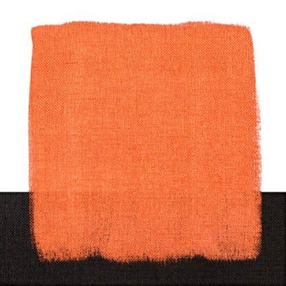 Акриловая краска Polycolor 20 мл 200 медь Maimeri Италия