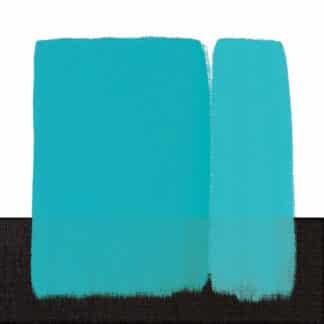 Акриловая краска Polycolor 20 мл 404 синий королевский Maimeri Италия