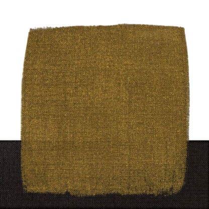 Акриловая краска Polycolor 20 мл 475 бронзовый Maimeri Италия
