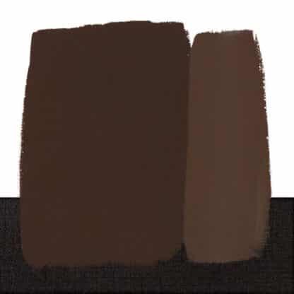Акриловая краска Polycolor 20 мл 492 умбра жженая Maimeri Италия