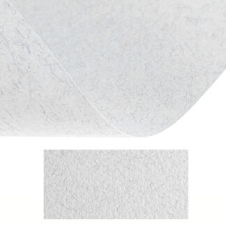 Бумага цветная для пастели Tiziano 32 brina А4 (21х29,7 см) 160 г/м.кв. Fabriano Италия