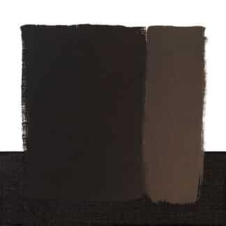Масляная краска Classico 500 мл 492 умбра жженая Maimeri Италия