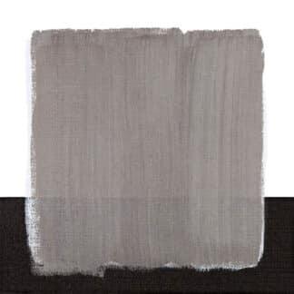 Масляная краска Classico 60 мл 003 серебро Maimeri Италия