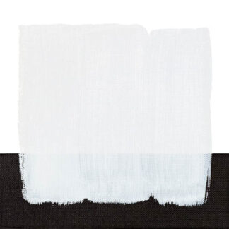 Масляная краска Classico 60 мл 019 белила титаново-цинковые Maimeri Италия