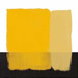 Масляная краска Classico 60 мл 081 кадмий желтый светлый Maimeri Италия