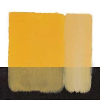 Масляная краска Classico 60 мл 105 неаполитанский желтый светлый Maimeri Италия