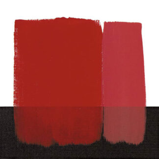 Масляная краска Classico 60 мл 232 кадмий красный темный Maimeri Италия