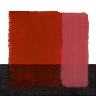 Масляная краска Classico 60 мл 253 красный темный стойкий Maimeri Италия