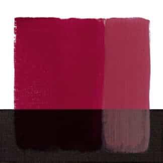 Масляная краска Classico 60 мл 256 красный пурпурный основной Maimeri Италия