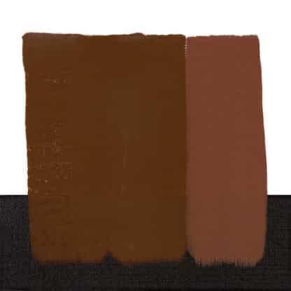 Масляная краска Classico 60 мл 262 венецианский красный Maimeri Италия