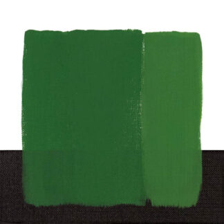 Масляная краска Classico 60 мл 286 киноварь зеленая светлая Maimeri Италия