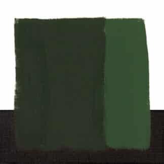 Масляная краска Classico 60 мл 288 киноварь зеленая темная Maimeri Италия