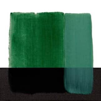 Масляная краска Classico 60 мл 296 зеленый земляной Maimeri Италия