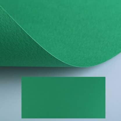 Бумага цветная для пастели Tiziano 37 biliardo А4 (21х29,7 см) 160 г/м.кв. Fabriano Италия