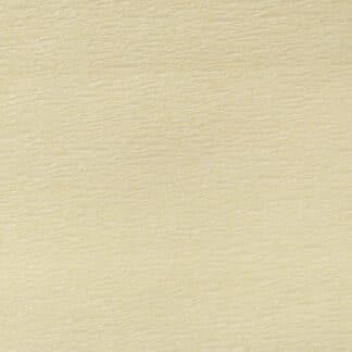 Бумага гофрированная 701532 Кремовая 110% 26,4 г/м.кв. 50х200 см (Т)