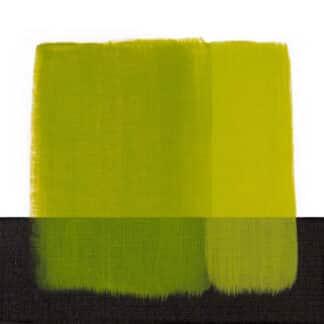 Масляная краска Classico 200 мл 287 киноварь зелено-желтая Maimeri Италия