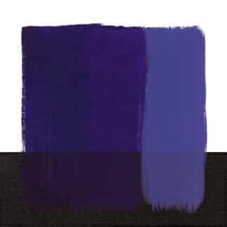 Масляная краска Classico 200 мл 392 ультрамарин темный Maimeri Италия