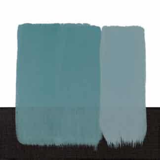 Масляная краска Classico 200 мл 405 синий королевский светлый Maimeri Италия