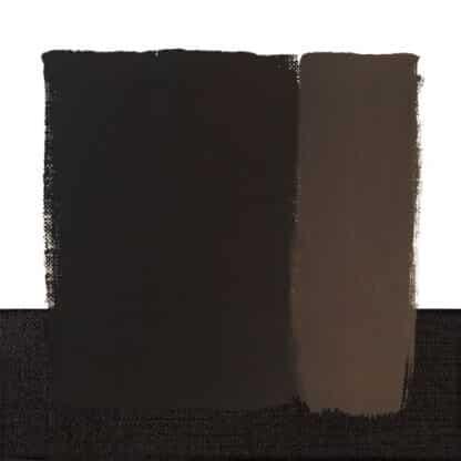 Масляная краска Classico 200 мл 492 умбра жженая Maimeri Италия