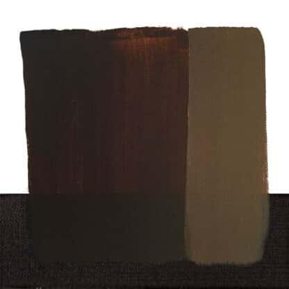 Масляная краска Classico 200 мл 493 умбра натуральная Maimeri Италия