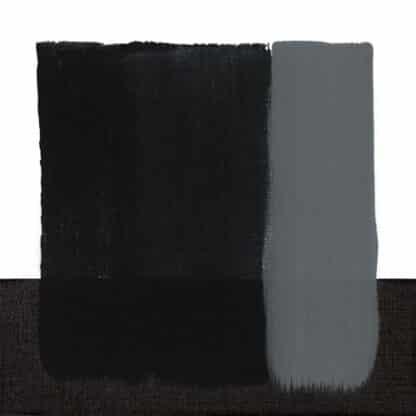 Масляная краска Classico 200 мл 514 серый Пейна Maimeri Италия
