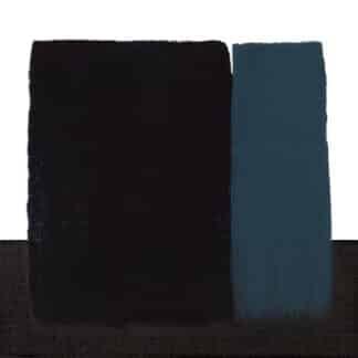 Масляная краска Classico 500 мл 402 синий прусский Maimeri Италия