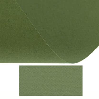 Бумага цветная для пастели Tiziano 14 mushio А4 (21х29,7 см) 160 г/м.кв. Fabriano Италия