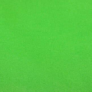 Фетр мягкий «Светло-зеленый» А4 (21х29,7 см)