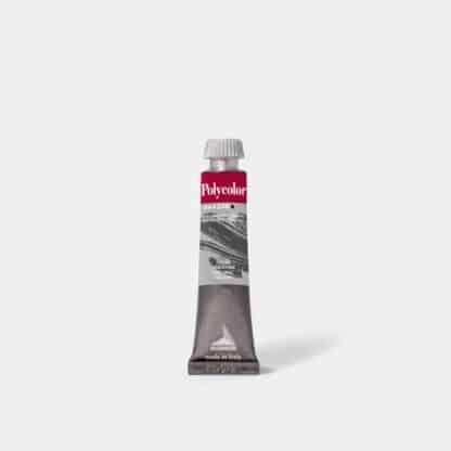 Акриловая краска Polycolor 20 мл 256 красный пурпурный основной Maimeri Италия