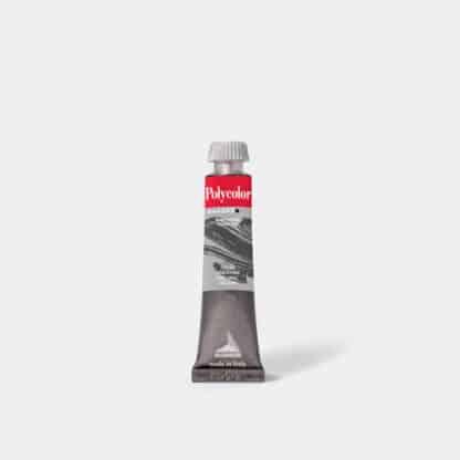 Акриловая краска Polycolor 20 мл 263 красный сандаловый Maimeri Италия