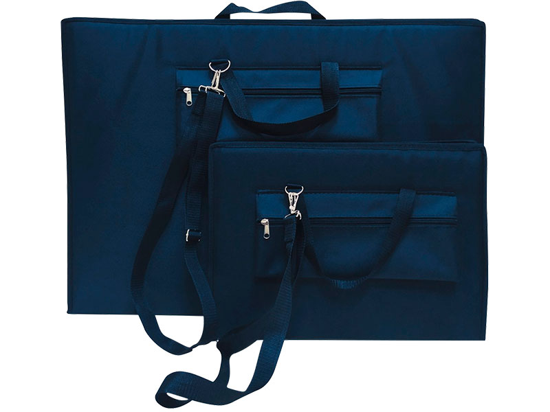 Художественная сумка