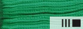 Акриловая краска 16 Зеленый фтало 100 мл Renesans Польша