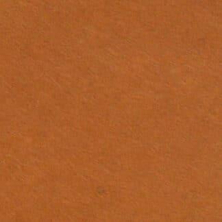 Фетр мягкий «Коричневый» А4 (21х29,7 см)