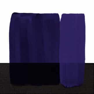 Акриловая краска Acrilico 1000 мл 390 ультрамарин Maimeri Италия