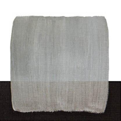 Акриловая краска Acrilico 200 мл 003 серебро Maimeri Италия