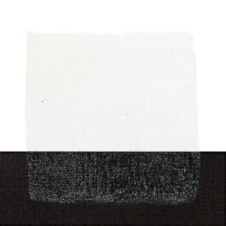Акриловая краска Acrilico 200 мл 008 фосфоресцентная Maimeri Италия