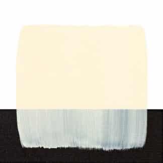 Акриловая краска Acrilico 200 мл 021 слоновая кость Maimeri Италия