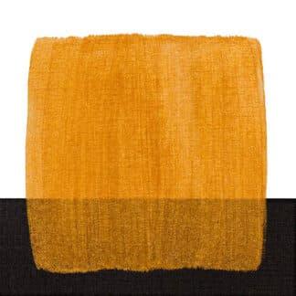 Акриловая краска Acrilico 200 мл 151 золото темное Maimeri Италия