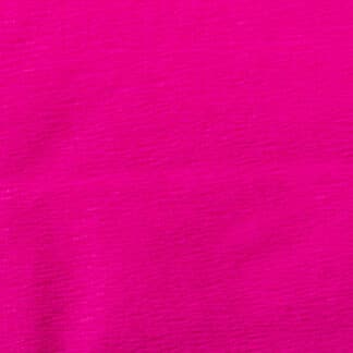 Бумага гофрированная 701535 Темно-розовая 110% 26,4 г/м.кв. 50х200 см (Т)