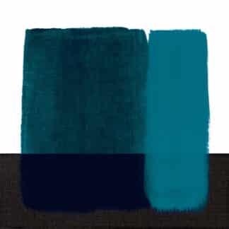 Масляная краска Classico 20 мл 400 синий основной Maimeri Италия