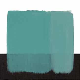 Масляная краска Classico 20 мл 408 бирюзовый Maimeri Италия