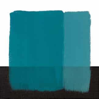 Масляная краска Classico 20 мл 414 небесно-синий Maimeri Италия