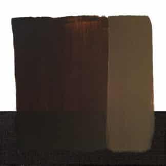 Масляная краска Classico 20 мл 493 умбра натуральная Maimeri Италия
